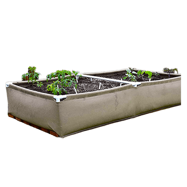 Garden Bed / Raised Bed Kits